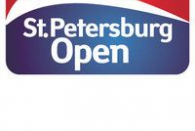 St.Petersbufg Open-2011